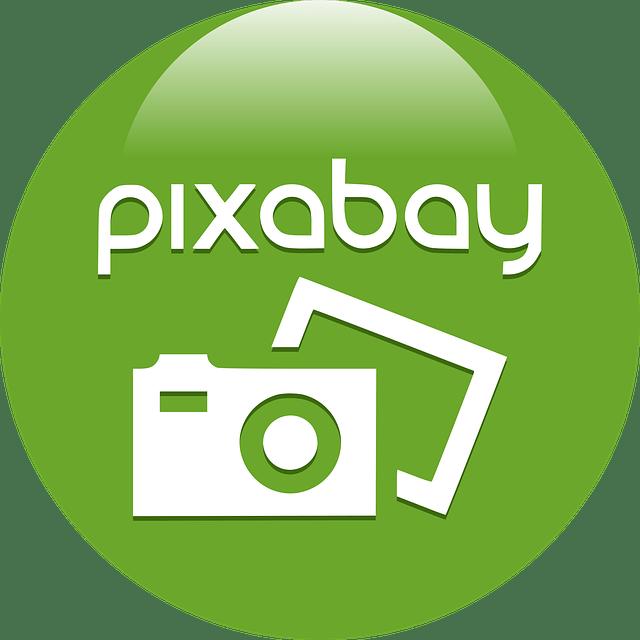 pixabay-1987080_640