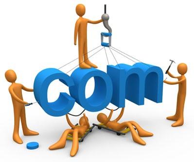 Сайт под ключ - быстро и качественно