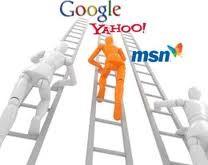 Продвижение сайта в системе гугл