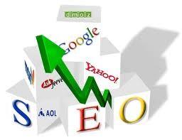 Вывод сайта в ТОП поисковых систем